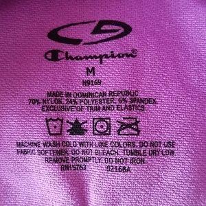 Champion Intimates & Sleepwear - Champion sports bra, NWT sizes S, M